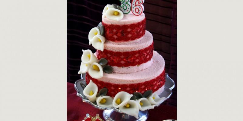 0.Birthday-0020