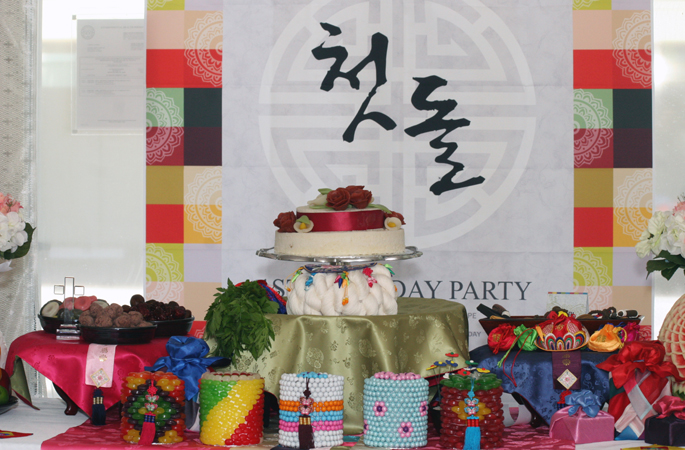 d.1st Birthday_0103