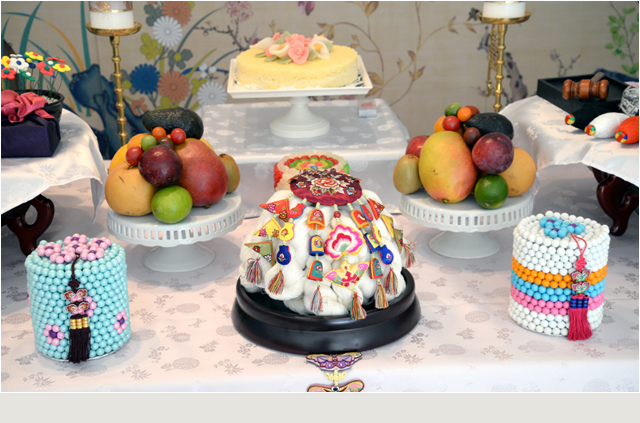 3.KPOP PARTY_Dol
