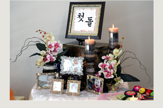 6.KPOP PARTY_Dol